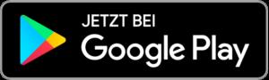 Laden bei Google Play